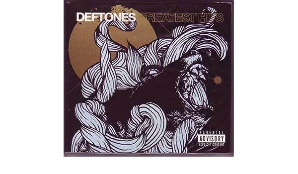 deftones biggest hits