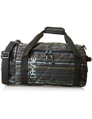 DAKINE Damen Sporttasche Womens EQ Bag, Harvest, 08350483