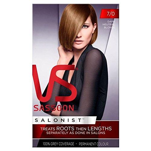 vidal-sassoon-tinte-para-el-cabello-oscuro-neutro-rubia-7-0-paquete-de-2