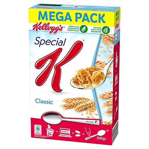kelloggs-special-k-4er-pack-4-x-500-g