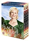 A Place to Call Home - Series 1-3 Complete [DVD] by Marta Dusseldorp