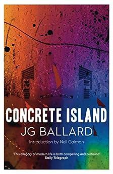 Descargar Con Mejortorrent Concrete Island Pagina Epub