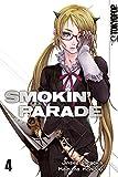 Smokin' Parade 04