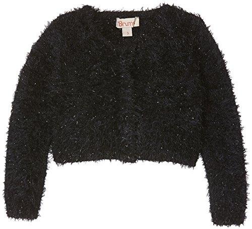 brums-golfino-tricot-maglione-bambina-nero-01-10a