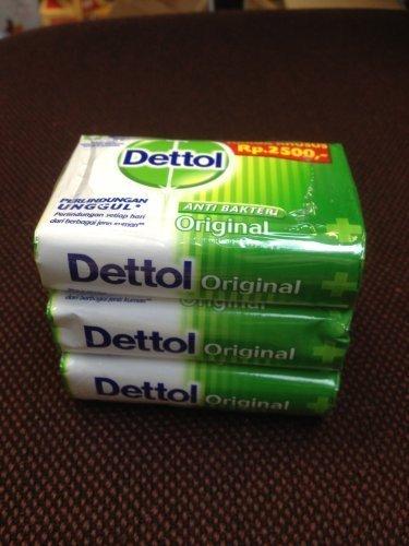 dettol-anti-bakterial-original-soap-70-gm-x-3-packets