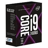 Intel Core I97940X–3,1GHz Quatorze Core Socket processeur 2066