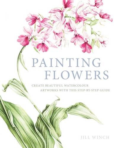 painting-flowers