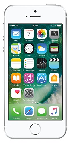 apple-iphone-se-smartphone-4-zoll-102-cm-touch-display-64-gb-speicher-ios-silber