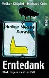ISBN 3492245110