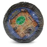 Queso de Valdeon Picos de Europa Picos de Europa Valdeon Blue Cheese 500 g wheel