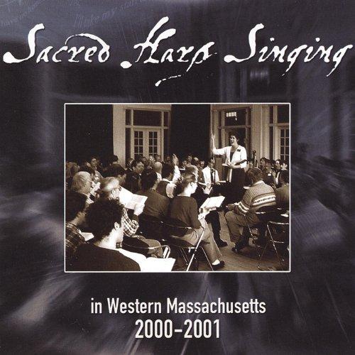 sacred-harp-singing-in-western-massachusetts-2000-2001