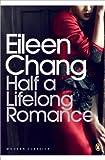 Half a Lifelong Romance (Penguin Modern Classics)