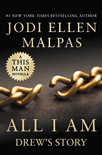 all-i-am-drews-story-a-this-man-novella-english-edition