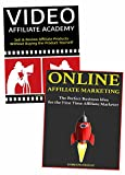 Affiliate Marketing 101: Quick Ways to Get Started with Affiliate Marketing Programs (English Edition)