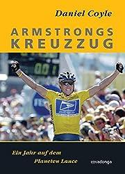 Armstrongs Kreuzzug