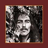 The Vinyl Collection [18 LP]