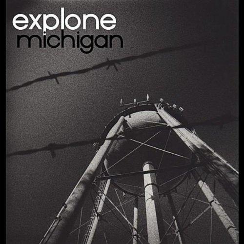 Michigan - Single -