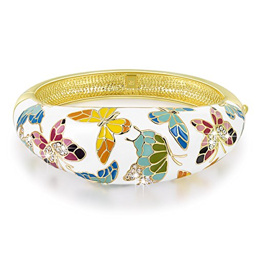 pauline-morgen-spring-of-versailles-enamel-butterfly-gold-plated-crystal-white-women-bracelet