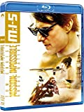 M:I-5 - Mission : Impossible - Rogue Nation [Blu-ray]