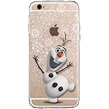 custodia disney iphone 6s