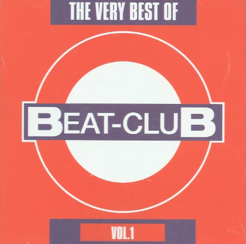The Very Best of Beat-Club, Vol. 1
