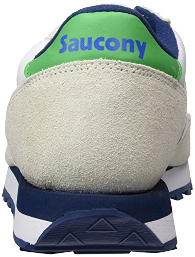 Saucony Jazz Original Scarpe Sportive Uomo - Prezzo lato c73673ce8bb