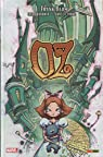 Oz. Integral 2 par Shanower