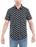Prym Men's Casual Shirt (8907423083042_2...