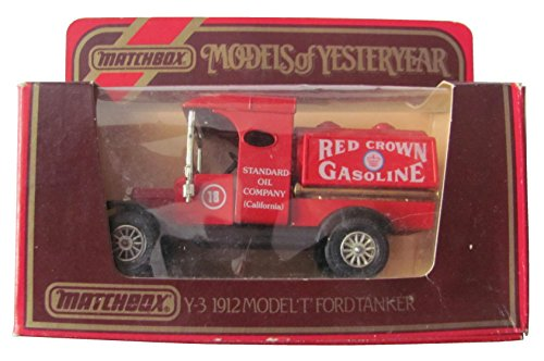 matchbox-models-of-yesteryear-red-crown-gasoline-y-3-1912-model-t-ford-tanker-oldtimer