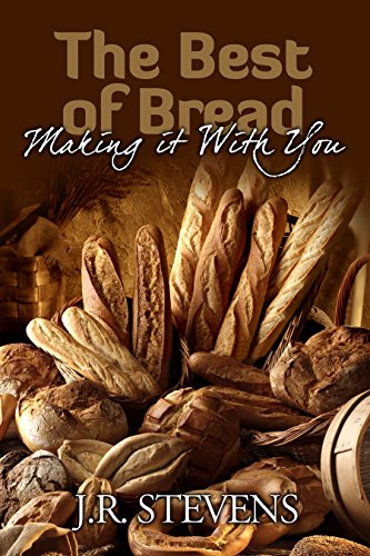 the-best-of-bread-making-it-with-you-english-edition