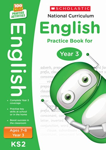 national-curriculum-english-practice-book-for-year-3-100-practice-activities
