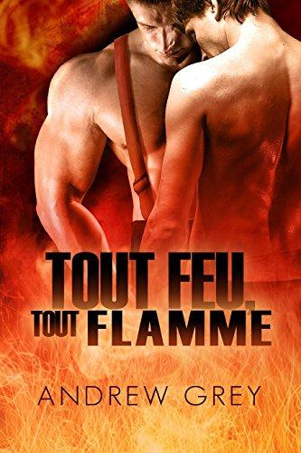 Tout feu, tout flamme (Par le Feu t. 2) pdf ebook