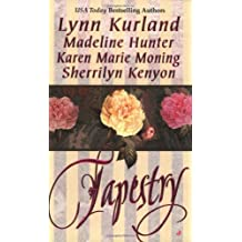 Tapestry by Lynn Kurland (2002-09-05)
