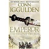 The Field of Swords: Book 3 (Emperor Series)