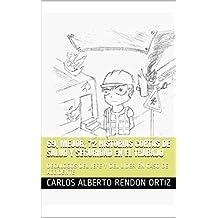 69, MEJOR, 72 HISTORIAS CORTAS DE SALUD Y SEGURIDAD EN EL TRABAJO: DECALOGOS DEL JEFE Y DEL LIDER EN CASO DE ACCIDENTE