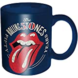 Tasse The Rolling Stones - Fifty Years