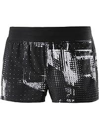 Reebok cf5858, Shorts Women, women's, CF5858