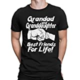 Buzz Shirts Friend Gifts Shirts - Best Reviews Guide