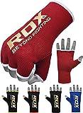 RDX Bandes Boxe Bandage MMA sous Gants Protège Poignet Bande Muay Thai Hand Wraps