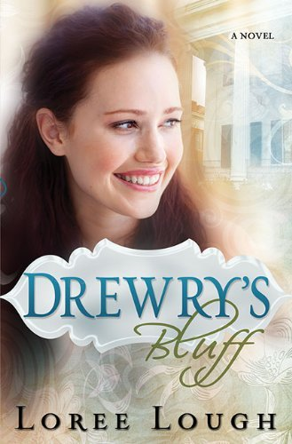 drewrys-bluff-by-loree-lough-2013-07-01