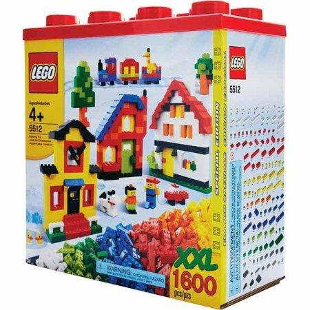 Lego-5512-Xxl-Brick-Box