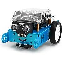 Makeblock Robot Educativo mBot V1.1 (BXMA90058)
