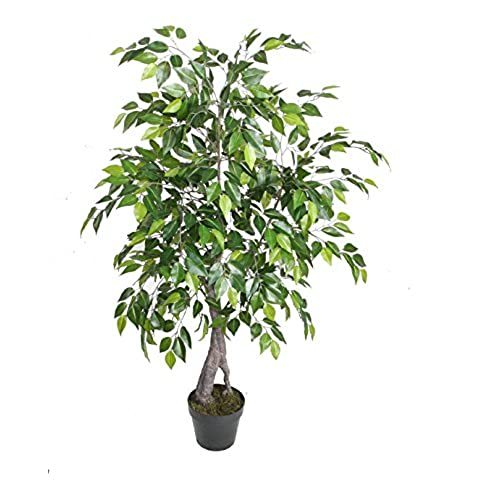 Artificial Indoor Plants Trees