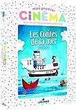 Contes de la mer (Les) | Zareba, Aleksandra. Metteur en scène ou réalisateur