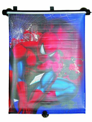 Hasbro Universale Parasole a Rullo