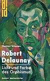 Image de Robert Delaunay. Licht und Farbe des Orphismus.