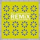 Gençlik Başımda Duman (Remix)