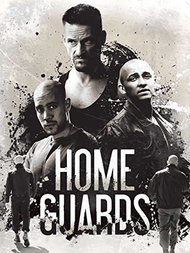 Home Guards (Guard Home)