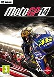 GIOCO PC MOTO GP 14