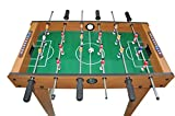 Foosball Table Game ~ 70 cms Actual Playable Area length ~ Width Of Playable Area 37 cms ~ With Stand Of 70 cms In height